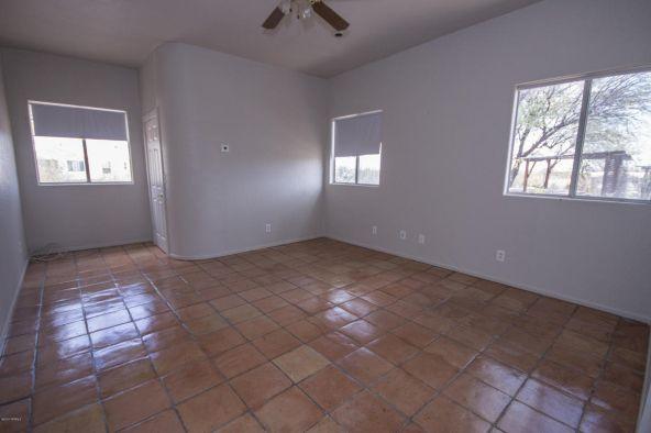 2085 N. San Joaquin, Tucson, AZ 85743 Photo 8