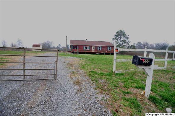 550 Bell Orr Rd., Albertville, AL 35951 Photo 5