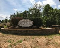 Home for sale: Lot 12 Belfaire Estates, Warner Robins, GA 31088