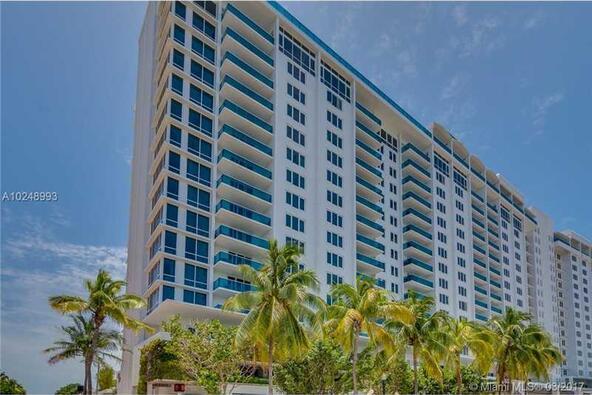 2301 Collins Ave. # 821, Miami Beach, FL 33139 Photo 9
