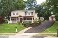 Home for sale: 14297 Bowman Ct., Woodbridge, VA 22193