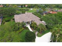 Home for sale: 431 E. Macewen Dr., Osprey, FL 34229