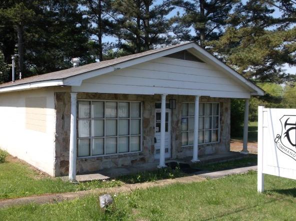12691 U S. Hwy. 431, Guntersville, AL 35976 Photo 12