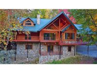 Home for sale: 6239 Silversteen Rd., Lake Toxaway, NC 28747