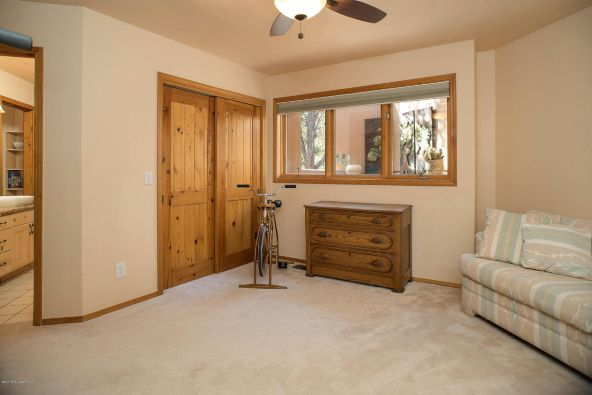 165 Horse Ranch Rd., Sedona, AZ 86351 Photo 18
