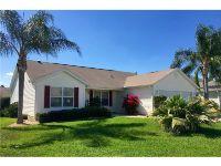 Home for sale: 17858 86th Auburn Avenue, The Villages, FL 32162