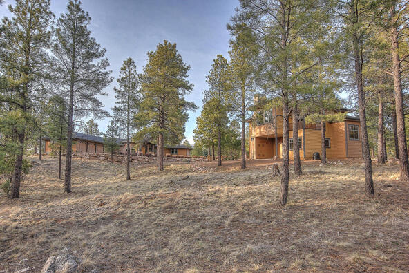 40 N. Lake Hills Dr., Flagstaff, AZ 86004 Photo 102