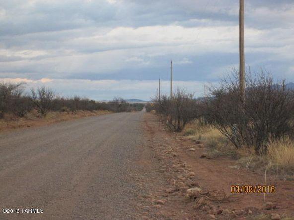 40 Acres S. Kuykendall & E. Shamrock Ln., Pearce, AZ 85625 Photo 9