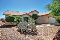 Home for sale: 38517 S. Desert Bluff, Tucson, AZ 85739