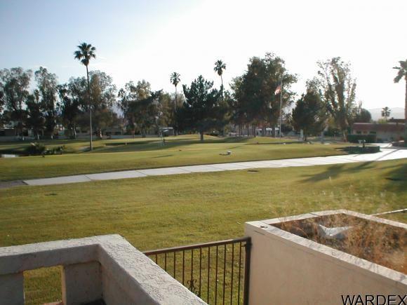 2589 Country Club Dr., Bullhead City, AZ 86442 Photo 3