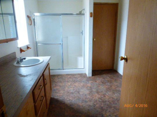976 Crystal, Littlefield, AZ 86432 Photo 9