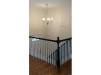 Home for sale: 49 Tudor Ln., Naugatuck, CT 06770