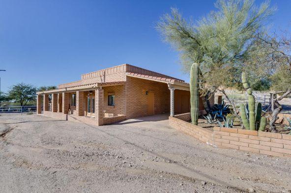 5015 E. Calle Barril, Tucson, AZ 85718 Photo 41