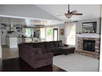 Home for sale: 26320 Falling Leaf Dr., Warrenton, MO 63383