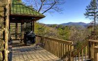 Home for sale: 408 Cherry Lake Dr., Blue Ridge, GA 30513