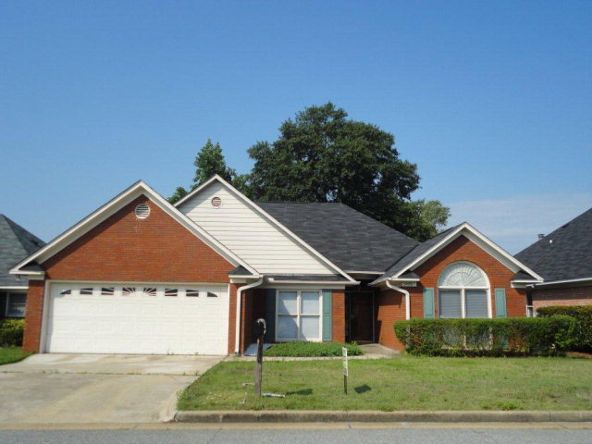 3403 Carrington Pl., Phenix City, AL 36867 Photo 1