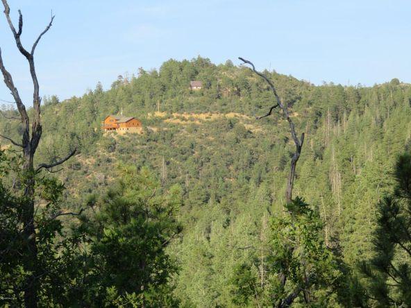 4241 E. Heavenly Heights, Prescott, AZ 86303 Photo 7