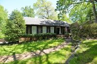 Home for sale: 709 N. Bragg Ave., Lookout Mountain, TN 37350