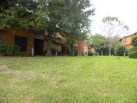 Home for sale: 3654 Park Trail Dr., Shreveport, LA 71105