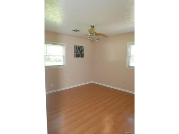 1923 Central Rd., Eclectic, AL 36024 Photo 14
