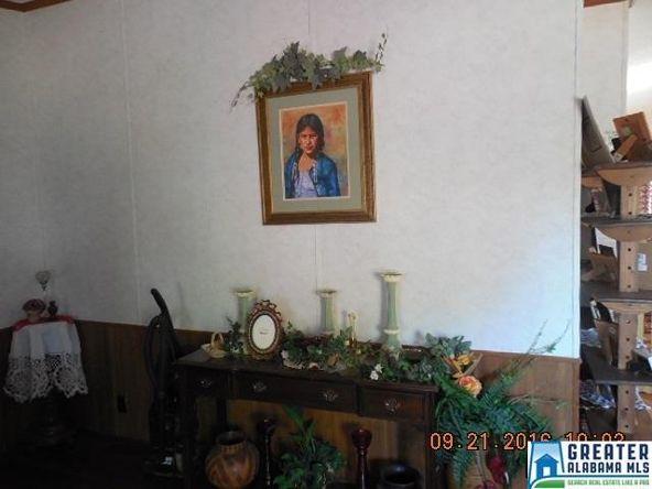 50318 E. Hwy. 78, Lincoln, AL 35096 Photo 11