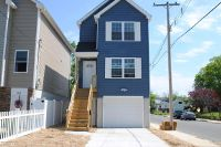 Home for sale: 708 4th St., Union Beach, NJ 07735