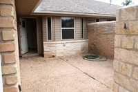 Home for sale: 4015 A W. Illinois Ave., Midland, TX 79703