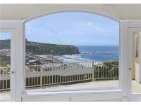 Home for sale: Seaward, Dana Point, CA 92629