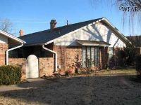 Home for sale: 5111 #3 Johnson Rd., Wichita Falls, TX 76310