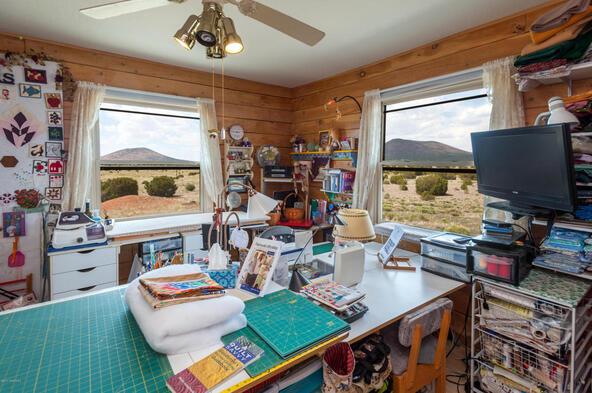 7508 N. Elk Run Trail, Williams, AZ 86046 Photo 49