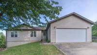 Home for sale: 528 Briggs Rd., Branson, MO 65616