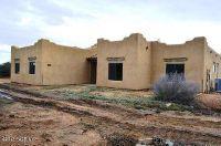 Home for sale: Sitting Bull, Dewey, AZ 86327