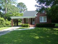 Home for sale: 366 Moultrie Rd., Camilla, GA 31730