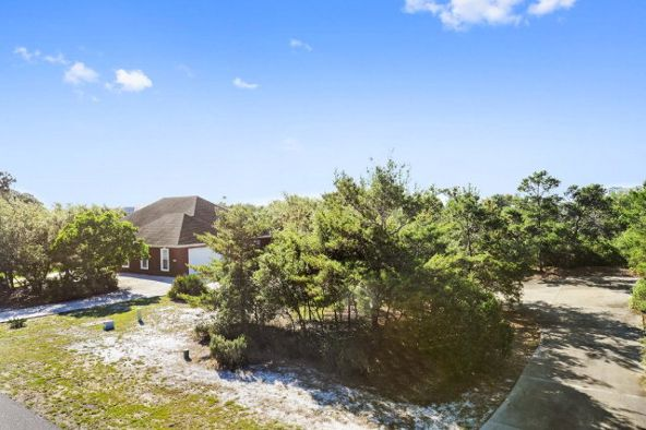30738 Ono North Loop West, Orange Beach, AL 36561 Photo 20