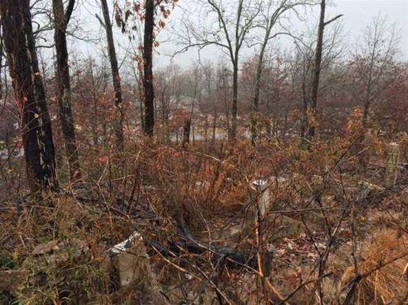 600 Deer Run Cir. Cir, Van Buren, AR 72956 Photo 6