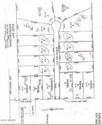 Home for sale: Lot 3 Sandstone Dr., Wayland, MI 49348