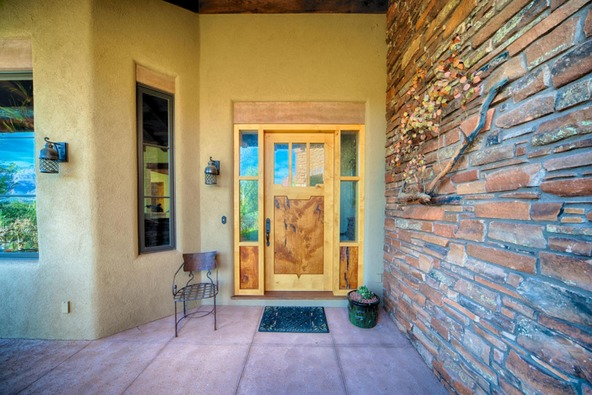 400 Little Scout Rd., Sedona, AZ 86336 Photo 67