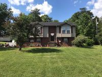 Home for sale: 318 Forest Trail Dr., Berea, KY 40403