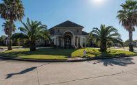 Home for sale: 4530 Angel Fire, Port Arthur, TX 77642