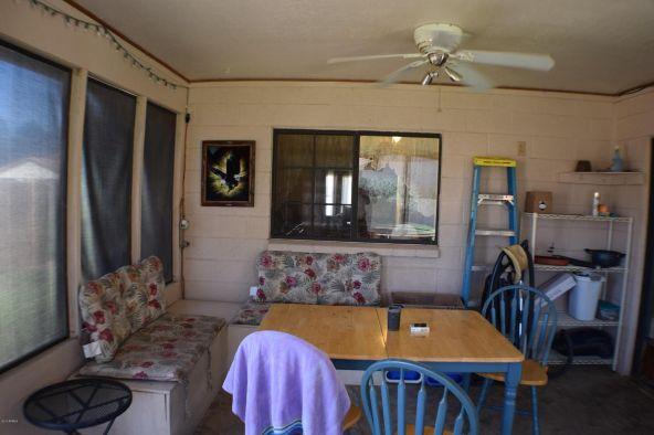 725 E. Sage Brush St., Gilbert, AZ 85296 Photo 31