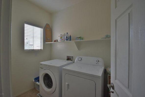 25611 N. 51st Dr., Phoenix, AZ 85083 Photo 29