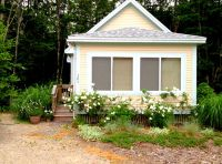 Home for sale: 1 Old County Rd., Wells, ME 04090
