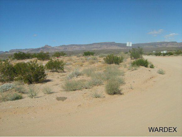 16235 S. Shep Ln. S, Yucca, AZ 86438 Photo 6