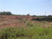 Home for sale: 150 Scouts Cove, Abilene, TX 79606