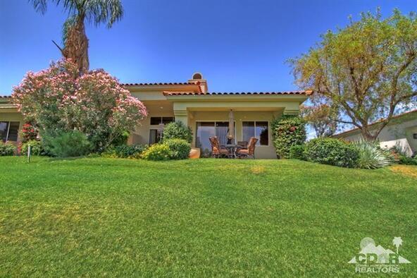 413 Desert Holly Dr., Palm Desert, CA 92211 Photo 41