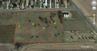 Home for sale: 0 Jesse St., Weslaco, TX 78596