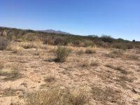 Home for sale: 2350 E. Rosewood, Benson, AZ 85602