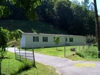 Home for sale: 899 Spring Branch Rd., Pikeville, KY 41501