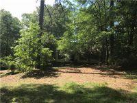 Home for sale: 3940 Union Rd. S.W., Atlanta, GA 30349