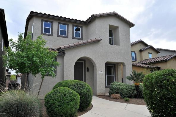 2728 N. Neruda, Tucson, AZ 85712 Photo 6